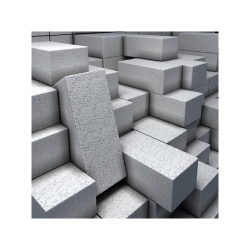 Get Fly Ash Bricks Rate & Price List in Hyderabad Today