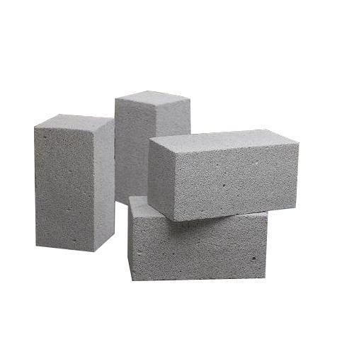 Get Solid Concrete Blocks Price in Hyderabad, Lowest Cost